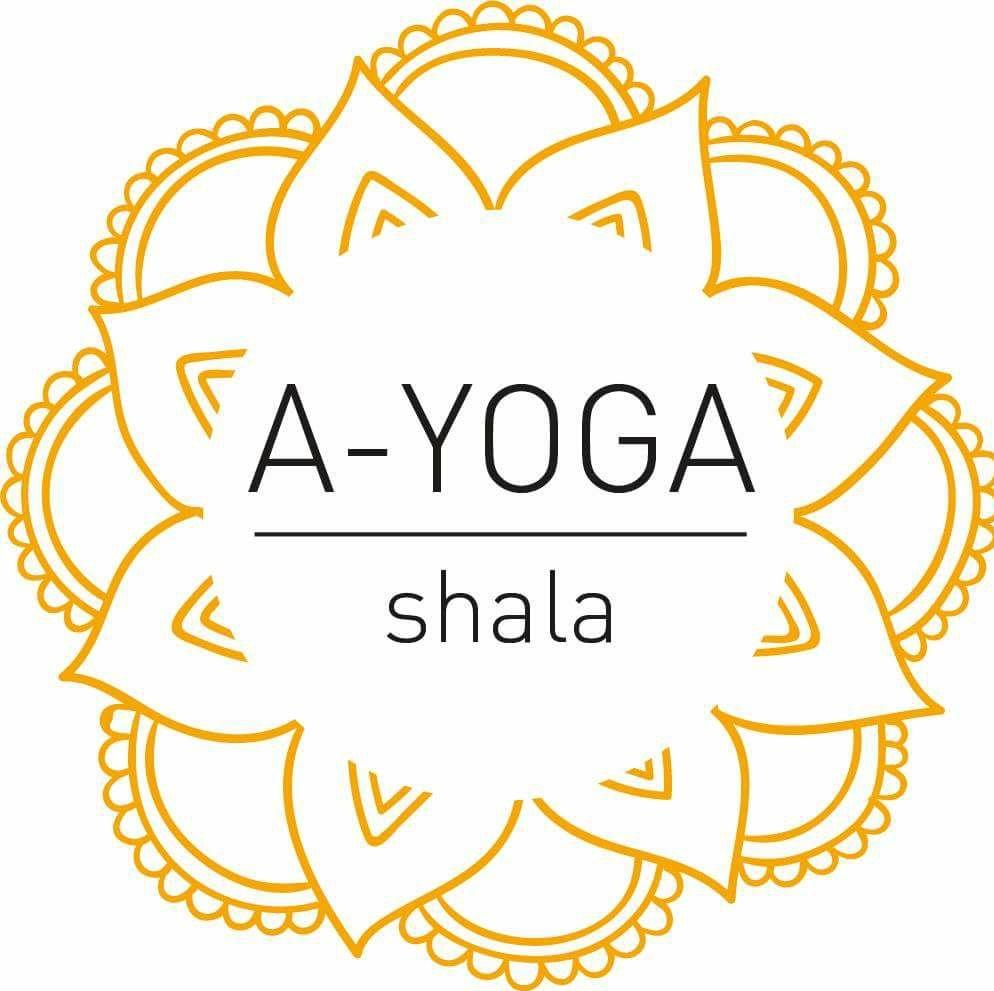 A-Yoga Shala